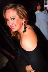 FOTO DO DIA 22-08-2012
