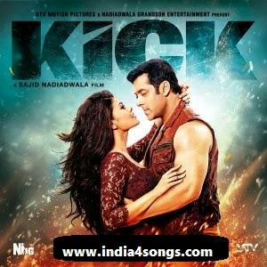 Kick 2014 Free Mp3 Songs.Pk Download Mp3
