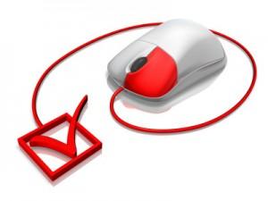 Cuestionario para la Detección de Necesidades Formativas