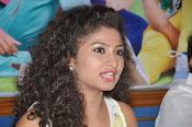 Nenu Naa Friends Press meet Photos-thumbnail-4
