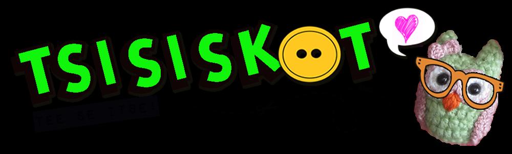TsiSiskot