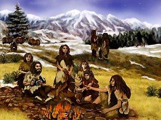Sejarah Tahun 4 Unit 6 Zaman Prasejarah Lessons Tes Teach