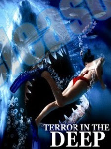 Terror In The Deep 2002 Hindi Movie Watch Online