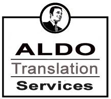 aldo translation