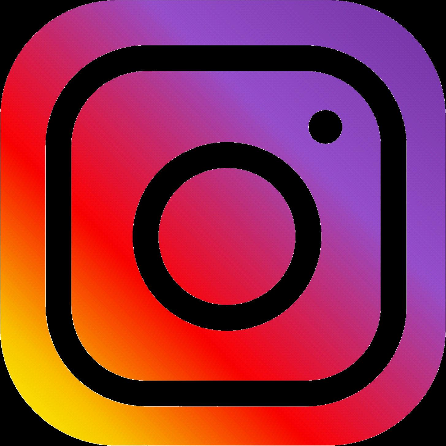 Página Oficial en Instagram