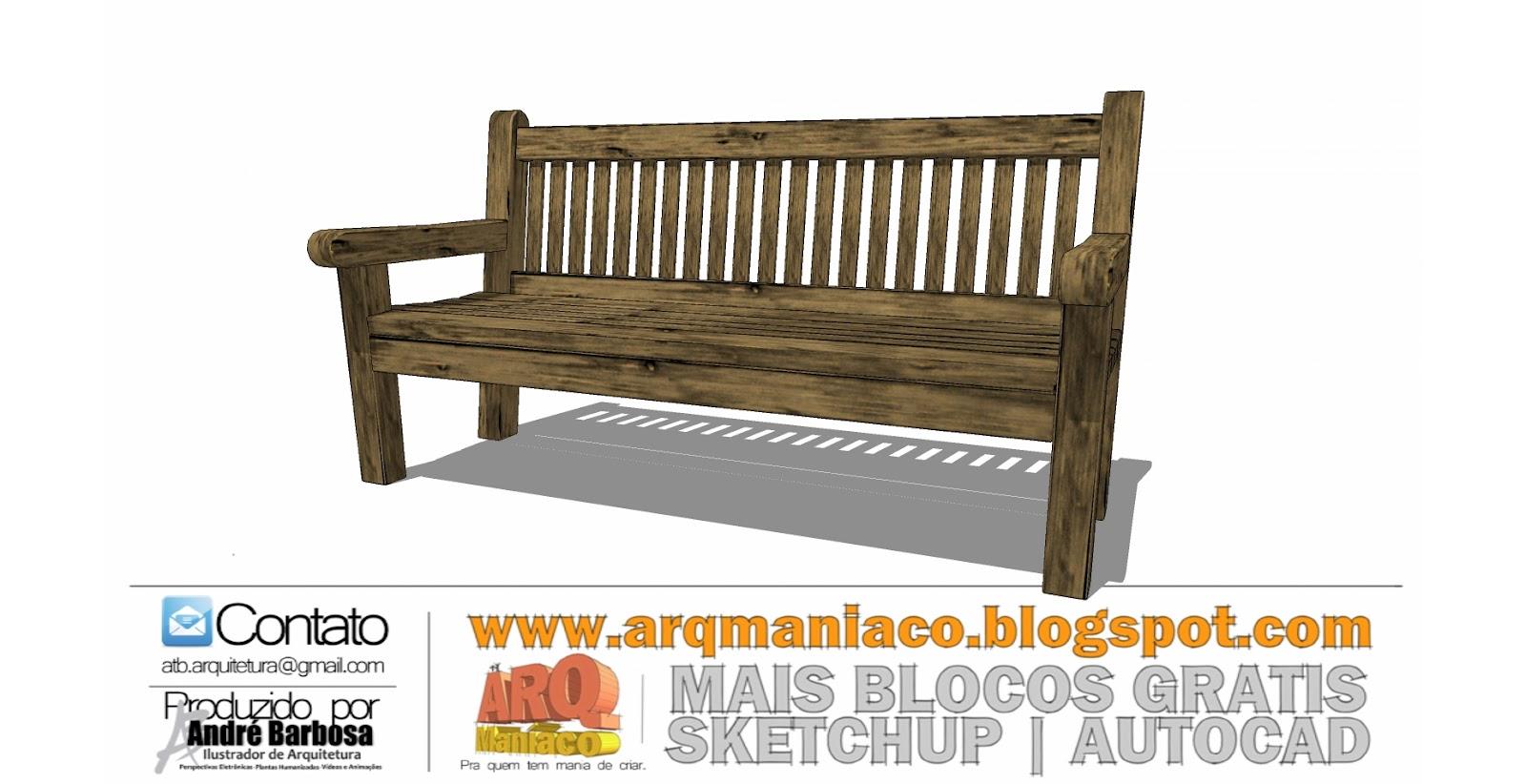 banco de jardim de madeira:Banco de Madeira de Jardim #AE6A1D 1600x822
