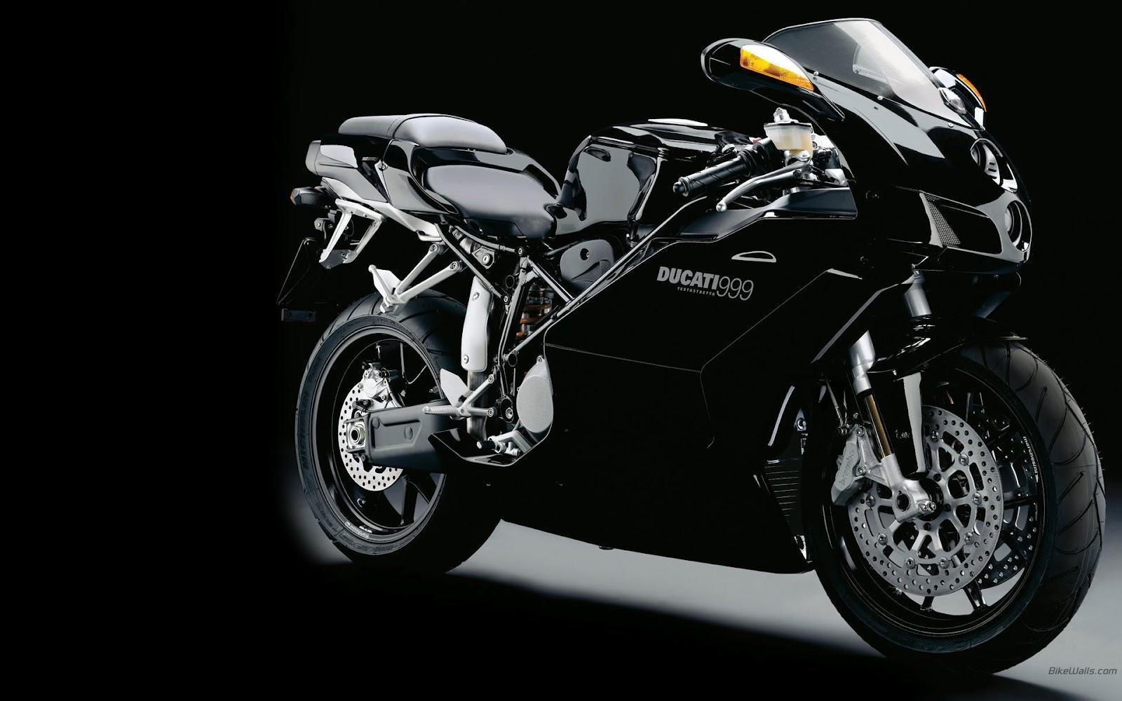 http://1.bp.blogspot.com/-f67aUZ94kww/T1tpctevqMI/AAAAAAAAClk/10OVGMD_QwM/s1600/Ducati_999_2005_01_b1920.jpg