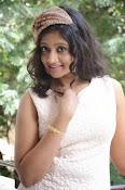 Sandeepthi latest glamorous photos-thumbnail-7