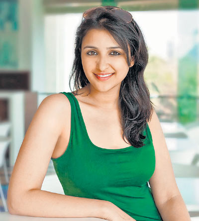 parineeti chopra sexy
