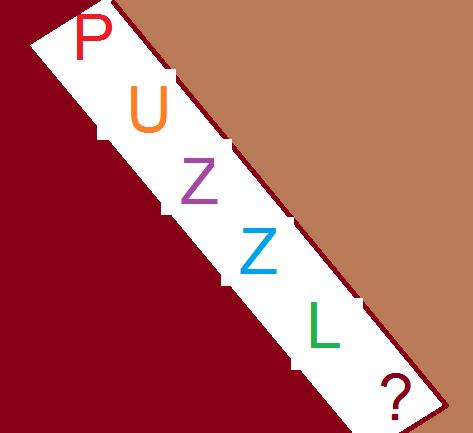 PMP:CAPM - Picture Puzzle 1 - PMP:CAPM:PMI-ACP:Certification Exam ...