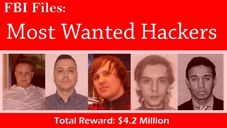 ' ' from the web at 'http://1.bp.blogspot.com/-f68Sss1bMpY/VZPjieUSwuI/AAAAAAAAjZA/og-2PE-pcnI/s1600/fbi-most-wanted-hackers.jpg'