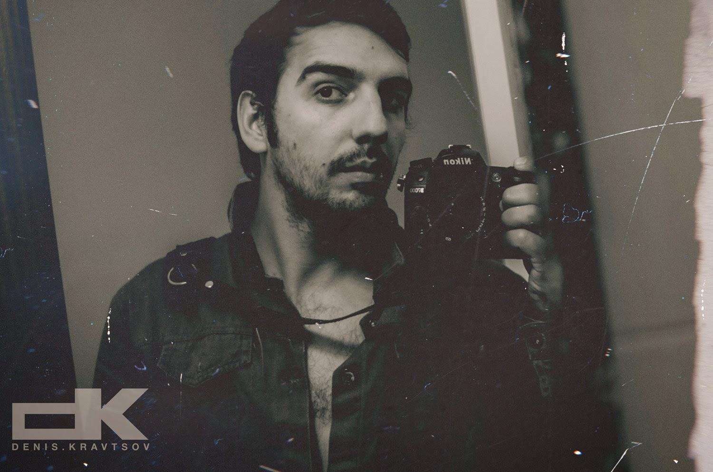 Denis-Kravtsov-Portrait-Selfie-2015
