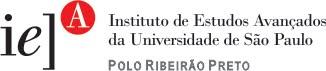 Instituto de Estudos Avançados Polo Ribeirão Preto