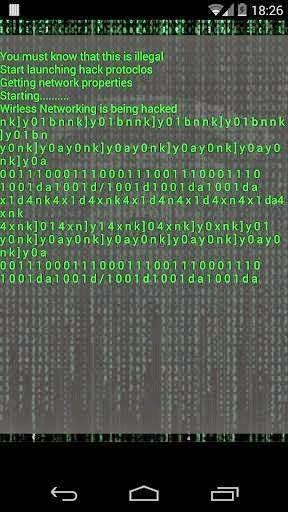 WiFi%2BPassword%2BHacker%2BPro%2B2014%2B1.1%2BAPK%2BAndroid%2B2