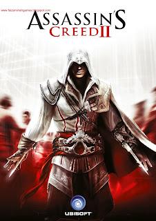 Assassins creed 2 cheats