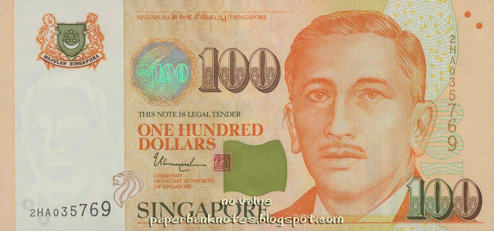 http://seabanknotes.blogspot.com/2011/09/singapore-tharma-shanmugaratran-2012.html