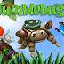 تحميل لعبة زوما الحشرات TumbleBugs