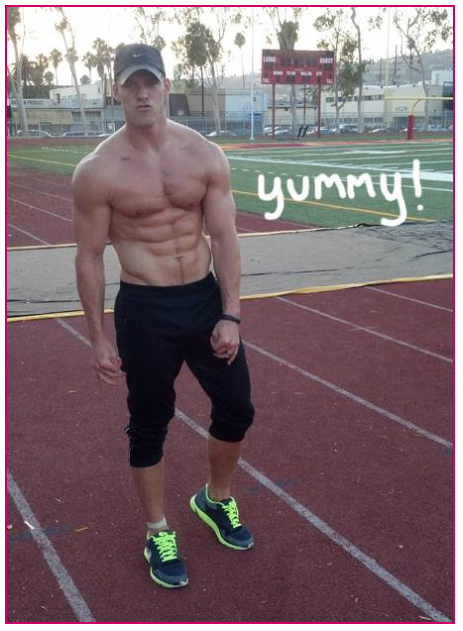 pink steroids