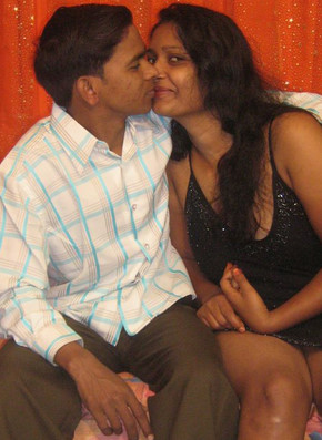 indian mom son sex pice
