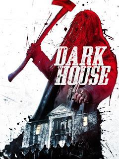 Dark House: Haunted (2014)