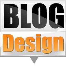 Cara Memperindah Tampilan Blog Agar Lebih Menarik