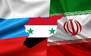 la-proxima-guerra-bandera-rusia-iran-siria-russia-iran-syria-flags