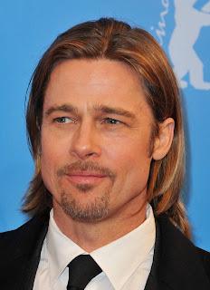 10 Aktor Top yang Belum Pernah Memboyong Piala Oscar
