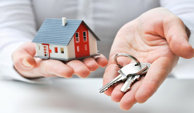Benarkah Dapat Membeli Rumah Tanpa Uang ? Ini Penjelasannya