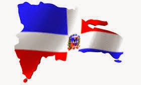 Learning National symbols of Dominican Republic