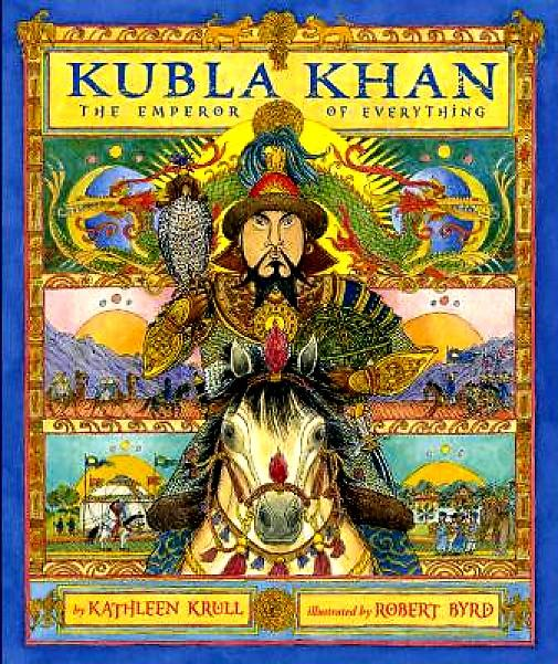 "kubla khan by coleridge But in ""kubla khan,"" as coleridge informs us in the preface to the 1816 edition of the poem, the wild nature of the gardens,."