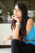 khenisha chandran glamorous photos-thumbnail-5