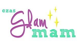 Czas Glam Mam