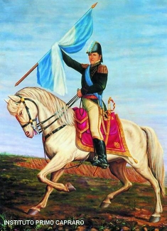 Propuestas y actividades para el d a de la bandera Casa de musica belgrano
