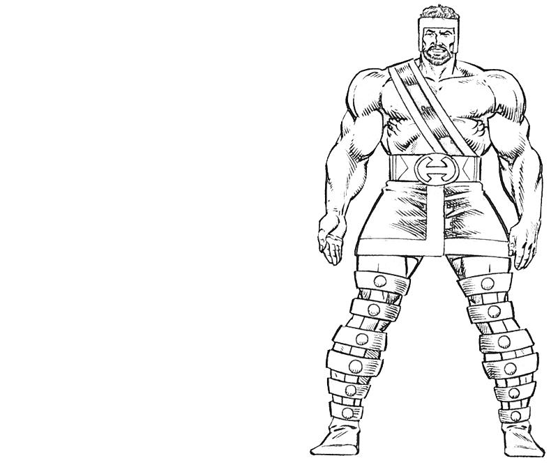 printable-hercules-power-coloring-pages