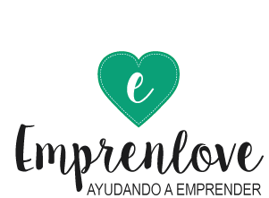 EMPRENLOVE - Marketing y comunicación para emprendedores.
