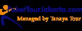 Paket Wisata Jakarta Kepulauan Seribu, Wisata Bandung