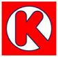 Lowongan Kerja Circle K