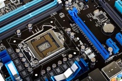 Computing systems tipos de z calos 8 generaci n for Tipos de zocalos