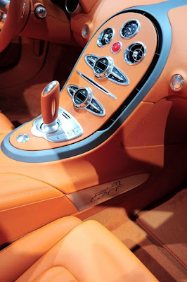 Bugatti-Grand-Sport-Soleil-de-Nuit-Interior-View-Auto-car