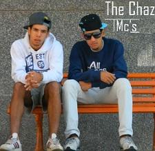 The Chaz Mc's