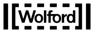 http://www.wolfordshop.fi/