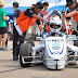Mobil Formula Buatan Mahasiswa Yogya Siap Bertarung di Jepang