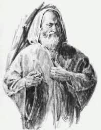 Edição especial - livro de Enoque ( Capítulo 81)