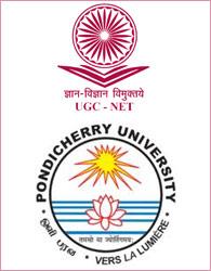 UGC-NET centre in Pondicherry