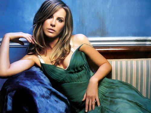 http://1.bp.blogspot.com/-f6S-S0cRVOs/Tb6D66t9JxI/AAAAAAAABsU/mAapxuYxlHs/s1600/kate_beckinsale_sexy.jpg