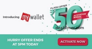 bookmyshow-activate-50-off-banner