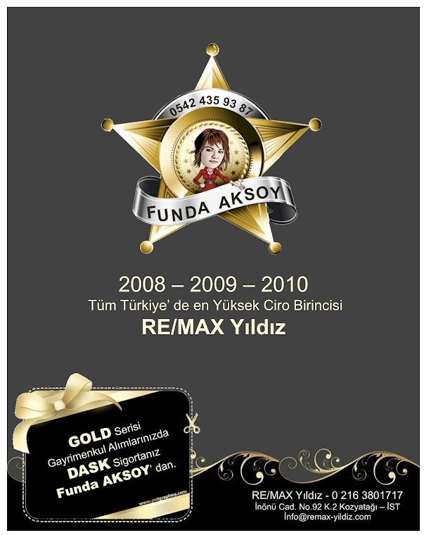 2012 DERGİ ARKA KAPAK