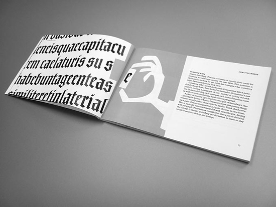 Dashes, Quotes and Ligatures: Typographic Best Practices