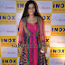 Divyadarshini Designer Salwar Suit