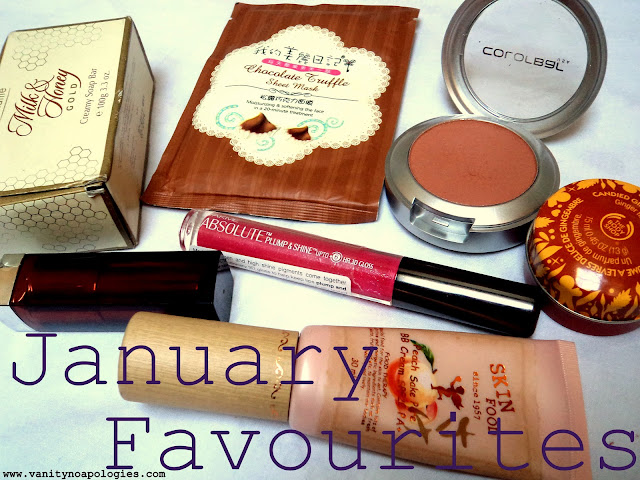 best makeup beauty products